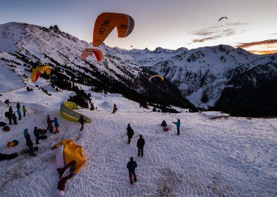 winter-leisure-in-val-danniviers-valais-14