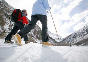winter-leisure-in-val-danniviers-valais-6