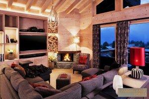 1-The Haven Nendaz Living Room - Copie - Copie