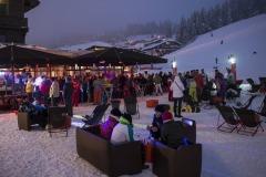 Front-de-neige-Nuit-Les-Gets_default_format-1