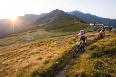 Vélos de montagne-1-2-1