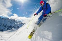 ski_champery-1