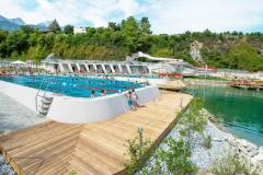 3-Schwimmbad-Sierre