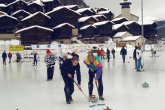 Tournoi_Curling_Grimentz-1