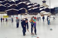 Tournoi_Curling_Grimentz-1