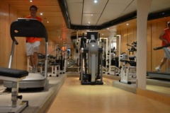 csm_fitness_867a569f5d-1