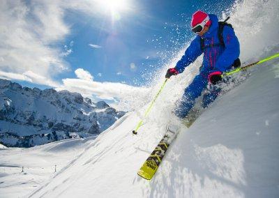 ski_champery